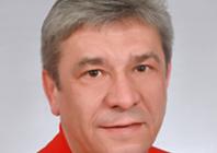 Правда Александр Григорьевич